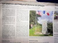 Normandy 44 la manche libre